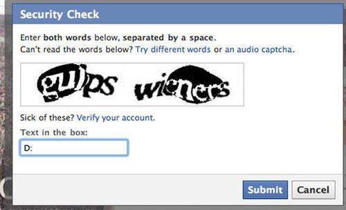 Bots and users beware, Google's reCAPTCHA goes invisible