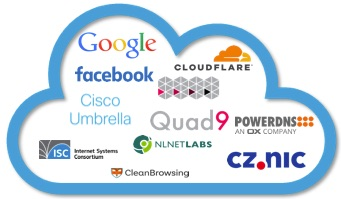CloudFlare – BD | Application and Network Security Blog
